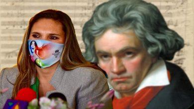 Photo of La 32a. Edición Del FMM Va Dedicado A Beethoven