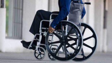 Photo of Gobierno de Morelia Promoverá Mayor Inclusión De Personas Con Discapacidad