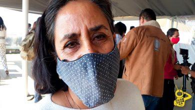 Photo of Estoy Desvelada Y Con Rabia: Cocoa Ante Negación De Registro A 'México Libre'