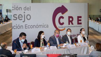 """Photo of """"Vamos A Sacar La Casta Y Con Unidad E Inversión Reactivaremos La Economía"""": Raúl Morón"""