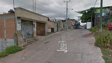 Photo of #Morelia Por Oler A Mota, Polis Apañan A Chavito; Lo Acusan De Narcomenudeo