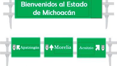 Photo of El 80% De Municipios, No Presenta Aumento En Iniciativas De Leyes De Ingresos