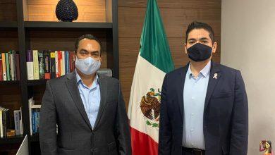 No Tenemos Que Esperar Cambio En Gobierno Para Lograr La Paz En Michoacán: Diputado