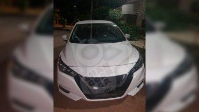 Photo of Encuentran Auto Robado A Michoacana Asesinada En Nueva Italia