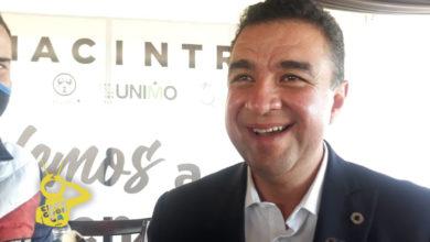 Photo of Nuevo Secre De Gobierno Debe Llegar A Trabajar Para Cerrar Bien Administración: CANACINTRA