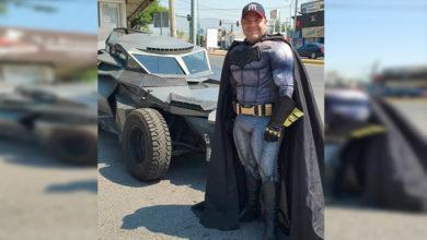 Photo of #WTF Batman Regio Recolecta Firmas Pa' Ser Candidato A La Gubernatura