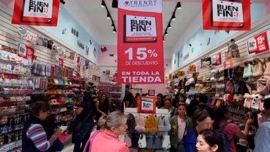 Photo of ¡Ya Comenzó El Buen Fin En Apatzingán!, Piden Comprar A Locales