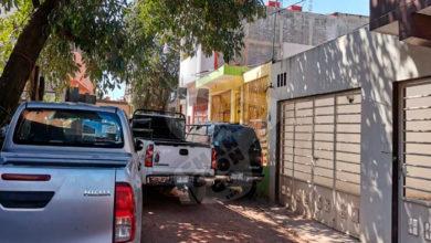 Photo of #Michoacán Muere En Su Casa Chavo Accidentado En Su Moto