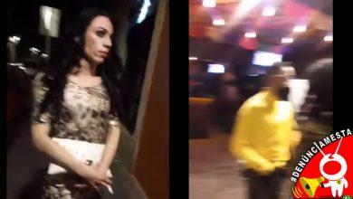 Photo of #Denúnciamesta: Bar de Morelia impide entrada a activista transexuales