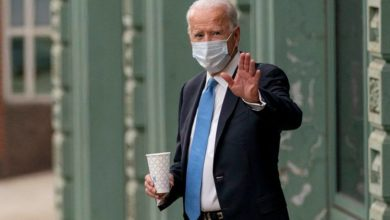 Photo of El Próximo Lunes, Joe Biden Formará Grupo De Trabajo Vs Pandemia