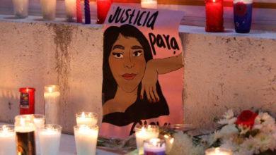 Photo of Detienen A Otros Dos Por Presunta Responsabilidad En Feminicidio De Alexis