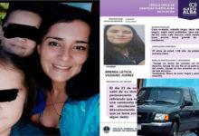 Photo of #Zacapu Familiares Buscan A Brenda Leticia, Salió A Una Reunión Y No Ha Regresado