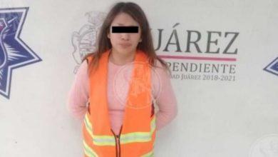 Photo of Pasa En México: Mamá Da Clonazepam A Su Hija De 3 Años Y Muere