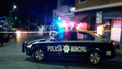 Photo of Asesinan A Taquero Moreliano En Colinas del Sur