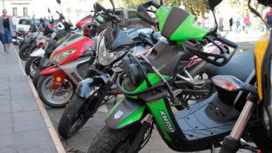 Photo of Atención Motociclistas Michoacanos: Inicien El 2021 Sin Adeudos