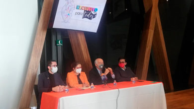 Photo of Prioridad La Agendas Y Las Propuestas, Luego Los Candidatos: MC