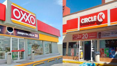 Photo of #Morelia Ni Oxxos Ni Circle K: NADIE Podrá Vender Alcohol Después De Las 11PM
