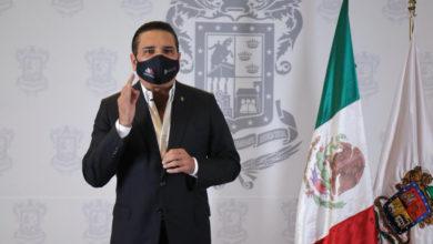 Photo of Silvano Acusa Golpeteo En Su Contra, Niega Contratación De 4MMDP De 'Nueva' Deuda: Es Falso
