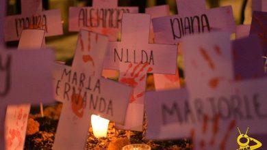 Photo of Morelia En El Top 15 De Las Ciudades Con Más Feminicidios