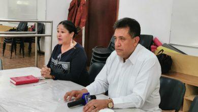 Photo of #Apatzingán Esfuerzos De Presidente Rinden Frutos En Materia De Cultura,