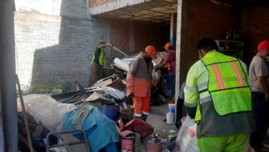 Photo of Atiende Gobierno De Morelia 2 Reportes De Acumuladores