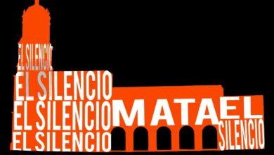 Photo of #Morelia Buscan Que Videomapping De Mujeres Violentadas Se Proyecte Todos Los Sábados