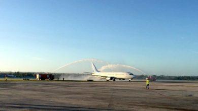 Photo of Mejor Pa´ Allá No Voy: Aeropuerto En Cuba Cobrará Por Prueba COVID