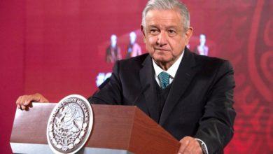 Photo of Para López Obrador Un Feminicidio Y Un Homicidio Son Lo Mismo