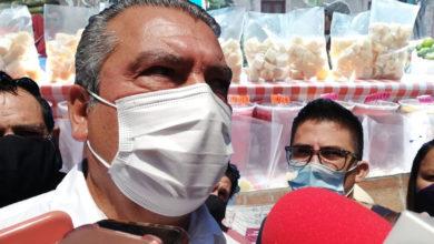 Photo of Morón Sobre #CañaFest: No Hay Negociación, Decisión Ya Está Tomada