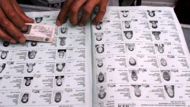 Photo of #WTF Multan Al PRI Por Intentar Vender El Padrón Electoral