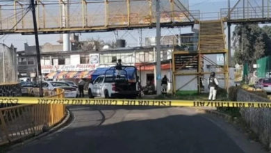 Photo of #DeShock Chavito Asesina A Mamá De Su Ex Para Secuestrarla