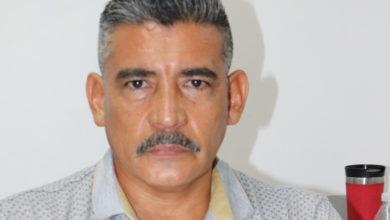 Photo of #Apatzingán Regresan A Actividades La Oficina De La SRE