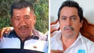 Photo of Atacan A Balazos A Precandidatos De Morena; Uno Falleció