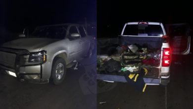 Photo of Balaceras En Al Menos 3 Municipios Michoacanos Dejaron 6 Muertos