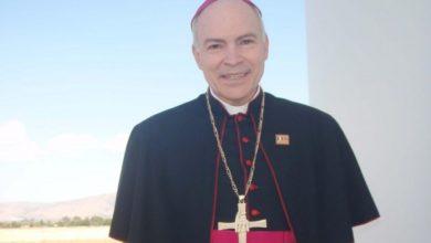 Photo of Arzobispo Primado De México Respalda Las Bodas Entre Personas Del Mismo Sexo