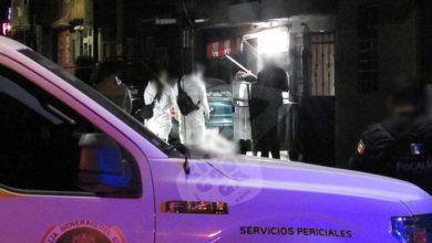 Photo of #Morelia Chavita Baleada En Puesto De Hamburguesas Muere Tras Ser Dada De Alta