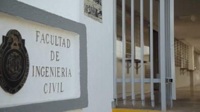 Photo of Facultad De Ingeniería De UMSNH Logra Acreditación Internacional