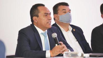 Photo of Conciliaciones De Delitos No Graves Aumentaron 295% En Zamora: Adrián López
