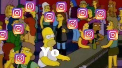 Photo of ¡No Desinstales Instagram! Según Términos Es Falso Que Ande De Espía