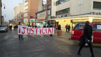 Photo of #México Familiares De Mario Torres Piden Justicia Por Su Asesinato, Acusan A Pareja