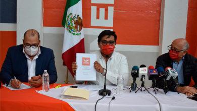 Photo of Movimiento Ciudadano Presentó La Agenda Ciudadana 2021