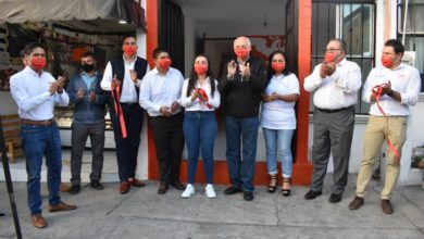 Photo of Evolución Política De Michoacán Está En Manos De Ciudadanos: Luis Manuel Antúnez