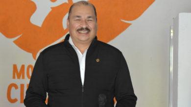 Photo of Precandidato A La Gubernatura De Michoacán, Apuesta Por Un Verdadero Movimiento Ciudadano