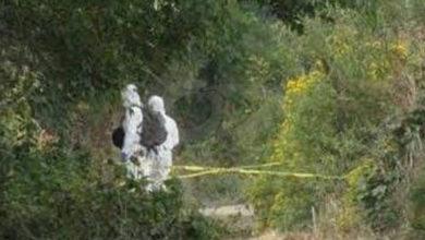 Photo of Otro Feminicidio En Michoacán: Matan A Chava En  Tzintzuntzan