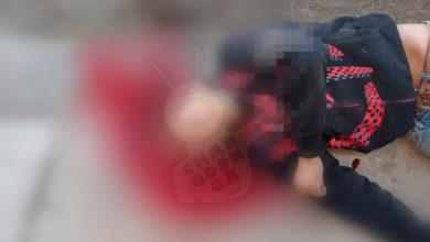 Photo of #Michoacán Por Ajuste De Cuentas Asesinan A Hombre De Un Balazo En La Cabeza