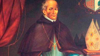 Photo of Ya Es Venerable Pero Faltan Milagros Para Hacer Santo a Vasco de Quiroga: Arzobispo