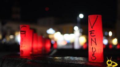 Photo of Morelianos Prenden Velas Esta Noche En Memoria A Víctimas Del SIDA
