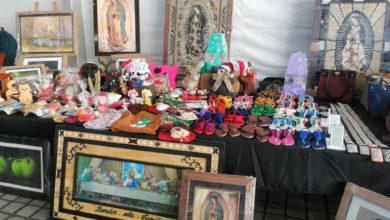 Photo of Presos Michoacanos Venderán Sus Artesanias En El Centro De Morelia