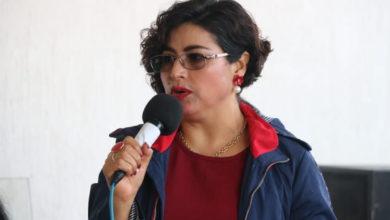 Photo of #Michoacán Necesita Políticos Sensibles Con El Pueblo: Anita Sánchez