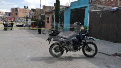 Photo of #Morelia Balean A Otra Persona: Hombre Es Asesinado En La Primo Tapia
